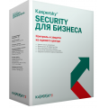 Kaspersky-Endpoint-Security