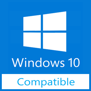 compatible-windows-10