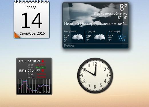 gadgets5